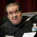 Elvhűség és realizmus – Antonin Scalia hagyatéka