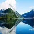 Teljesen betiltják a műanyag szatyrokat Új-Zélandon