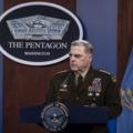 Mark Milley tábornok: Kína embere a Pentagonban?