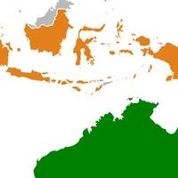 Közeledik egymáshoz Ausztrália és Indonézia