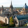 Elveszett tehetségek nyomában a brit felsőoktatás