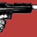 Lehetséges az értelmes vita a fegyverkorlátozásról?