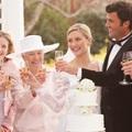 A gazdagok házasodnak. A szegények nem.