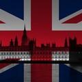 Munkáspárti álmok, konzervatív realitások Nagy-Britanniában