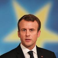 Macron politikája a harmincas éveket idézi