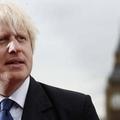 Amikor álszent a britek külpolitikája