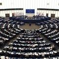 Milyen lesz az EU új külpolitikája?