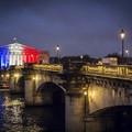 Párizs szembe mehet az EU-val a francia adatmegőrzési szabályozás miatt