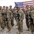 Végre lezáródhat Amerika leghosszabb háborúja?