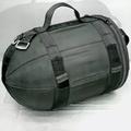 Hol vannak a hátizsákos atombombák?