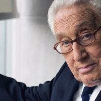 Kissinger piszkos hagyatéka a Közel-Keleten
