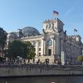 Német szövetségi választások: Olaf Scholz nyerésre áll