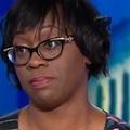 Amerika a fajgyűlöletben gyökerezik a CNN kommentátora szerint