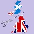 A szétesés veszélye fenyegeti az Egyesült Királyságot – II. rész