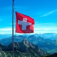 """A """"hanyatló"""" svájci kapitalizmus"""