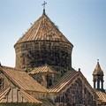 Az elvesztett háború belpolitikai következményei Örményországban