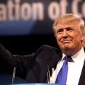 Trump véget vethet az eddigi világrendnek