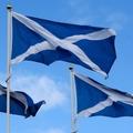 Skócia függetlenedése újra a láthatáron?