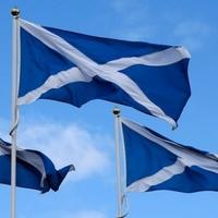 Johnson elutasítja az újabb skót referendum lehetőségét