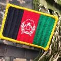 Miért futamodott meg az afgán hadsereg?