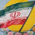 Mihez kezdjen Európa Iránnal?