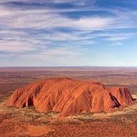 Klímaváltozás-ellenes diáktüntetések Ausztráliában