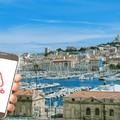 A francia nagyvárosok nem kérnek az Airbnb-ből