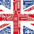 Állandó képviselettel erősít az EU Londonban