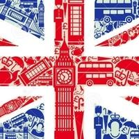 Mit hoz a brit előrehozott választás?