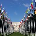 Az ENSZ a női jogokat sokszor sárba tipró Iránt és Kínát választotta meg a Nők Helyzetét Vizsgáló Bizottság új tagállamainak