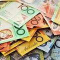 Nagy többlettel zárhatja az évet Ausztrália