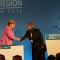 Merkel által beengedett szíriai migránsok dönthetik el a német választások kimenetelét