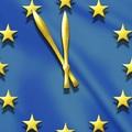 Európa megmentése− a koronavírus geopolitikai hatásairól