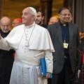 A Vatikán szembeszáll az új olasz LMBTQ + törvényjavaslattal