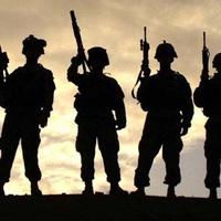 Harc a megszorítások ellen − mennyire erős az amerikai hadsereg?
