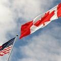Jön az amerikai-kanadai vámháború?