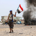 Látóhatáron a jemeni háborúk vége