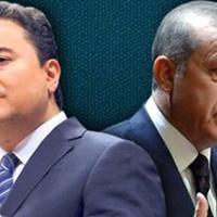 Leválthatja Erdogant Törökország korábbi gazdasági uralkodója?