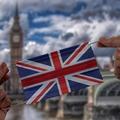 A britek szomorúbbak, szegényebbek és kövérebbek lettek a pandémia alatt