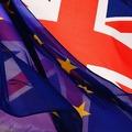 Egy évvel a Brexit után Nagy-Britannia már élvezi is a függetlenség előnyeit