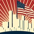 Mitől különleges Amerika?