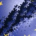 Európa felbomlani látszik