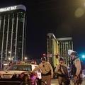 Alaposan készült a merényletre a Las Vegas-i lövöldöző
