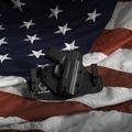 Még mindig várat magára Biden fegyverellenőrzési törvénye