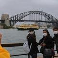 Koronavírus-követő app használatára bátorít az ausztrál kormány