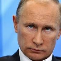 Nem kellene elájulnunk Putyintól