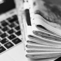 A média felelősségéről a koronavírus idején