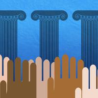 Világszerte válságban van a demokrácia