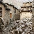 Európa járhat rosszul az afganisztáni kivonulással