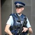 Új módszerekkel kísérletezik az új-zélandi rendőrség